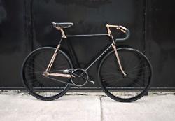 .Blackgold, Beautiful, Street Bikes, Tandem Bicycles, Black Gold, Bicycles Company, Madison Street,  Tandem Bicycle, Detroit Bicycles