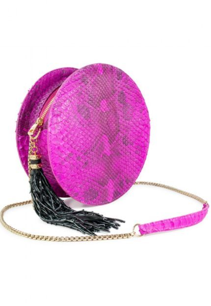 Bolsa Redonda, onde comprar online, where to buy, loja online, compras online, ecommerce, round bag, rosa, pink