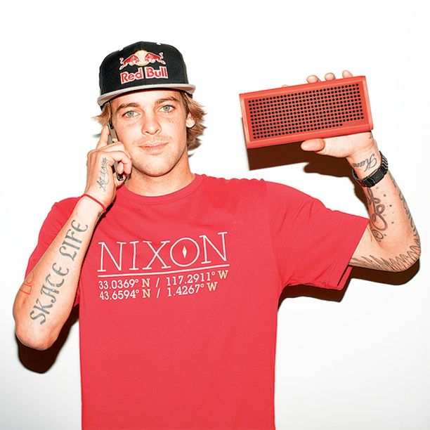 Little beesting I want ryan shecklers dick delicious