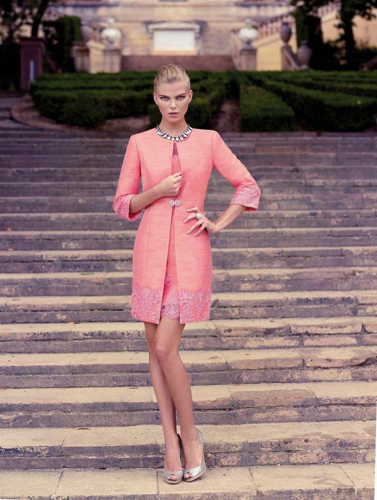 Mejores 62 imágenes de Moda en Pinterest | Ropa, Vestidos de fiesta ...
