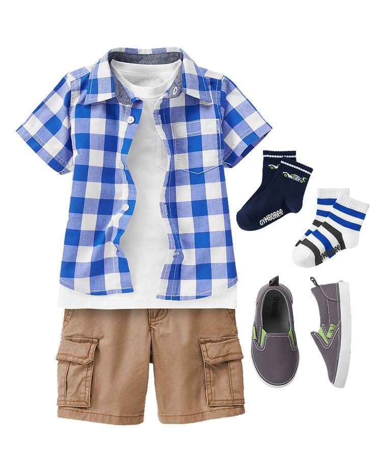 17 best images about gymboree boy clothes on
