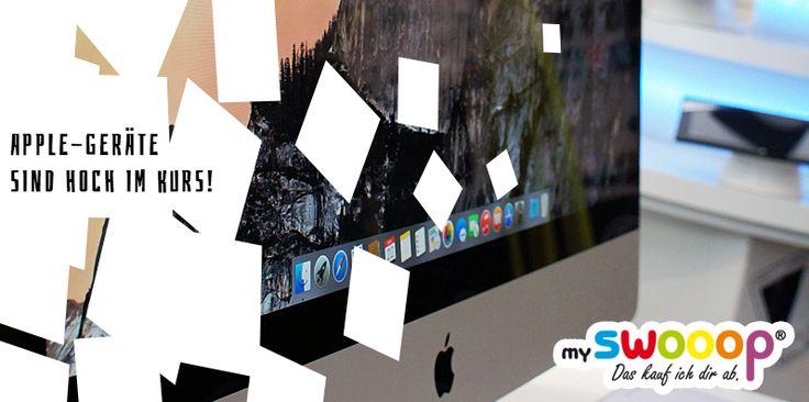 Wie viel ist Dein altes Smartphone oder Tablet wert? Apple liegt bei gebrauchten Geräten hoch im Kurs! Mehr dazu könnt Ihr in unserem neuen Blogartikel nachlesen! :) #bremen #flohmarkt #niedersachsen #oldenburg #hannover #osnabrück #hamburg #gebraucht #iphone #apple #ipad