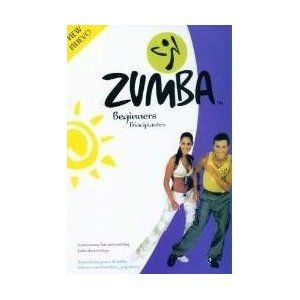 This and the other DVD's in this #zumba series are fun, great workouts - and they include help with the steps so you don't have to be lost!Better Body, Dvd 3198, Beginners Dvd, 3695 Zumba, Dvd Workout, Exercies Dvds, Fun Fit, Dvd Activitiesforhealth, Zumba Beginners