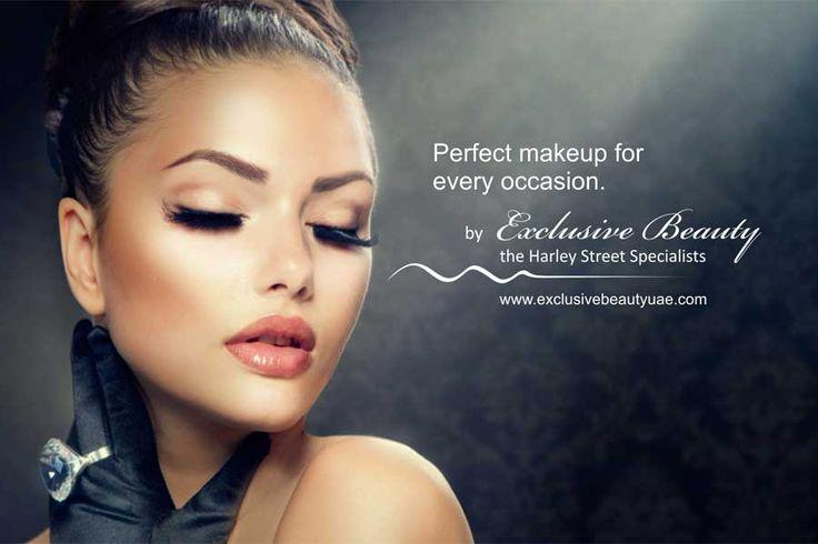 Wow!! Amazing both Girl's and Boy's beauty tips