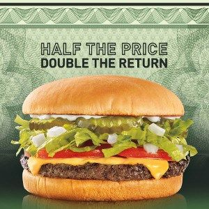 Sonic Offers Half-Price Burgers for Tax Day 4/18-16 - http://couponsdowork.com/restaurant-coupons/sonic-tax-day-16-burger/