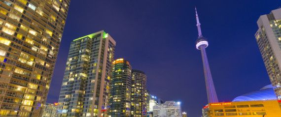 Toronto's Average House Price Jumps $40,000 In A Month Amid Supply 'Crisis' #WajidTeam #IndustryNews