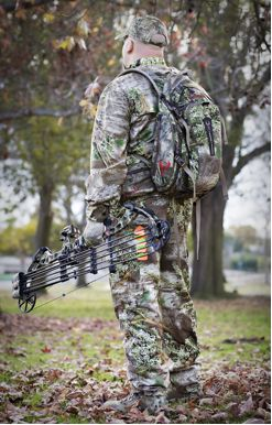 Bow Hunting – Packing Tips