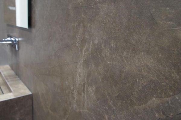 20 best cotto d este images on pinterest floors boards for Carrelage kerlite