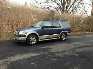 Used Ford Expedition For Sale Toronto