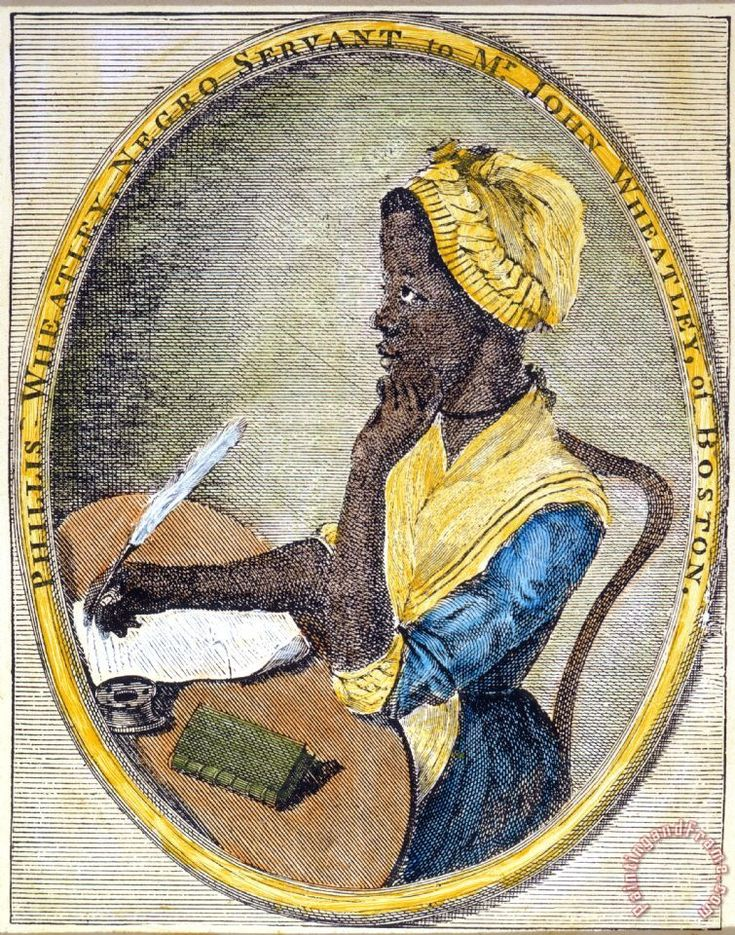 a comparison of tones used by frederick douglass and phillis wheatley Phillis wheatley was abducted from her home in africa at the age of 7 in 1753 and taken by ship to america, where she ended up as the property of one during her time with the wheatley family phillis showed a keen talent for learning and was soon proficient in english at the age of 14 she published.