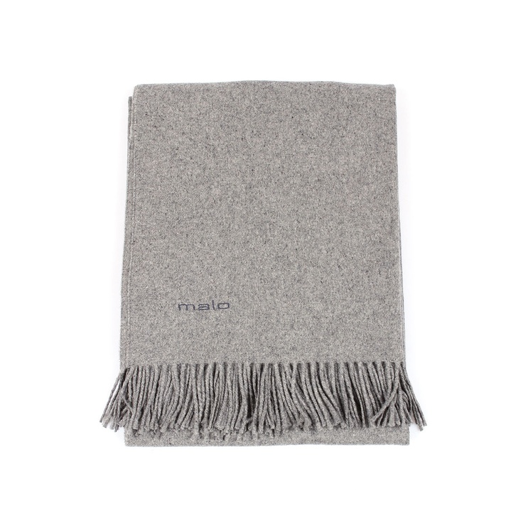 Stay warm at home!   Throw blanket 100% soft #cashmere #madeinitaly