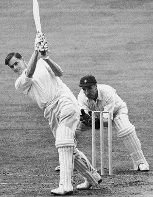 50 Greatest Batsmen in the History of Cricket- Part 1