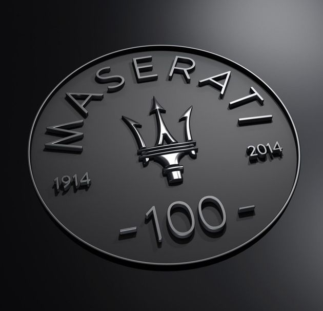 Carlo Maserati's mechanical genius proved to be something of an inspiration for his younger brother Alfieri who followed his lead into engineering, after his older brother succumbed to tuberculosis at a young age. With three of his six remaining brothers – Bindo, Ettore and Ernesto – Alfieri formed Officina Alfieri Maserati on December 1, 1914, in their hometown of Bologna.