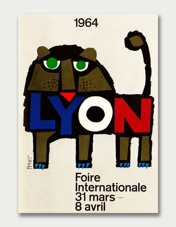 Celestino Piatti, 1950s/60s: Poster Design, Piatti Illustrations, Poster Art, Travel Photo, Graphics Design Inspiration, Vintage Poster, Celestino Piatti, Graphi Annual, International Fair
