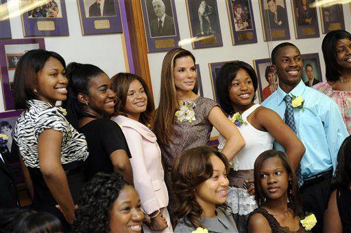 1b500540 Sandra Bullock Net Worth  #SandraBullockNetWorth #SandraBullock #gossipmagazines
