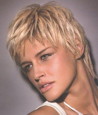 new short haircuts - zerihoun.com | zerihoun.com