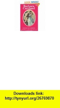 48 A Kiss From The Heart (The Pink Collection) eBook Barbara Cartland ,   ,  , ASIN: B0065QWFGK , tutorials , pdf , ebook , torrent , downloads , rapidshare , filesonic , hotfile , megaupload , fileserve