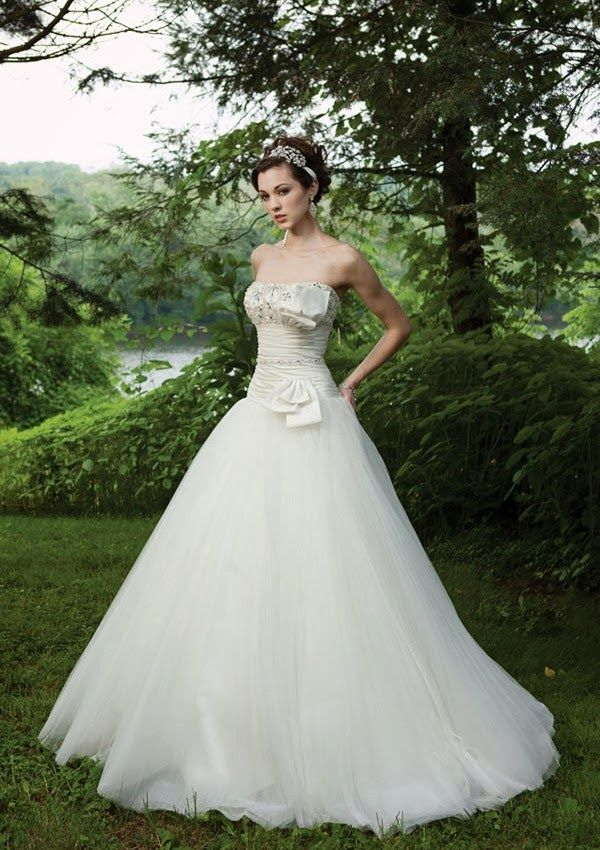 alice in wonderland wedding dress 1000 images about in bridal dresses on 1257