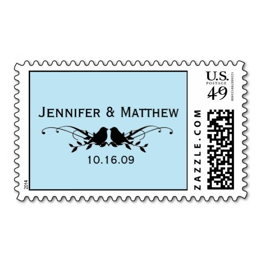 301 best Bird Postage Stamps images on Pinterest Stamps, Postage - stamp template