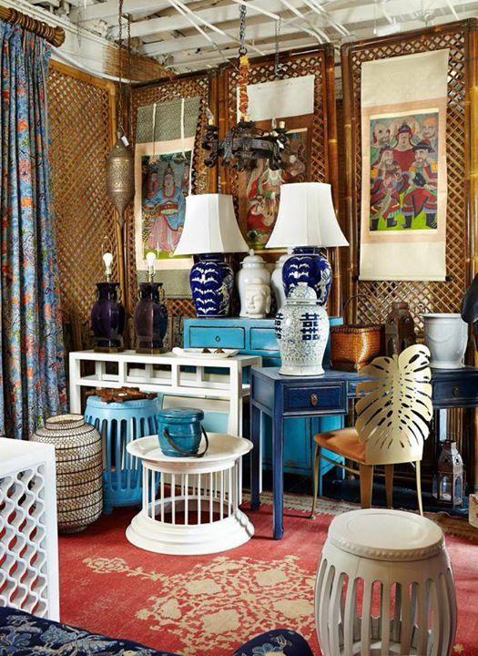 best Palm beach thrifting  on Pinterest  Thrifting