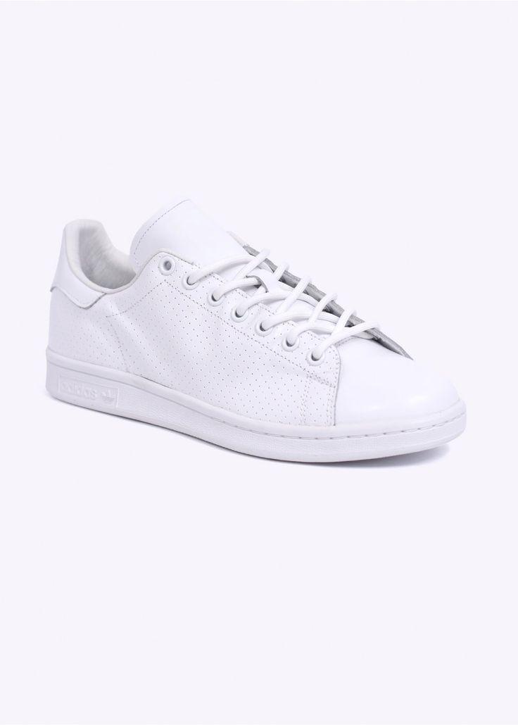 Adidas stan smith per tre sneakerdiscount bianco