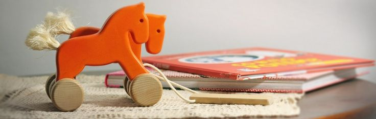 Juguetes educativos para #bebes #educacion