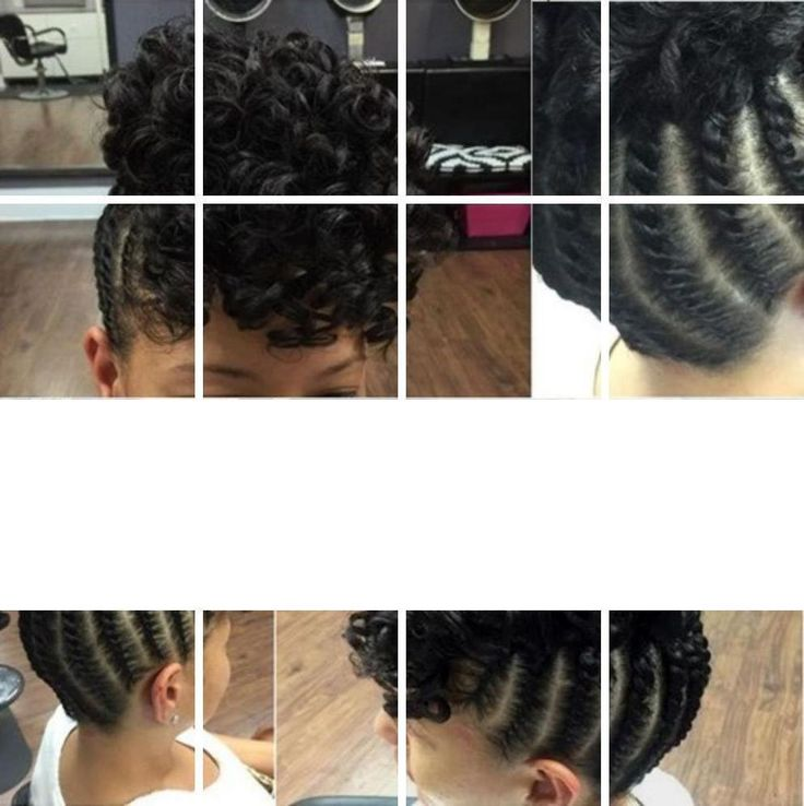 Best Curly Hair Products For Black Natural Hair | Professional Hair Care Products | Hairstyles ...