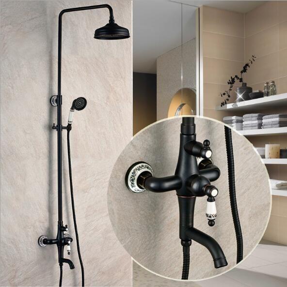 Bathroom Faucets Lowest Price viac ako 25 najlepších nápadov na pintereste na tému black