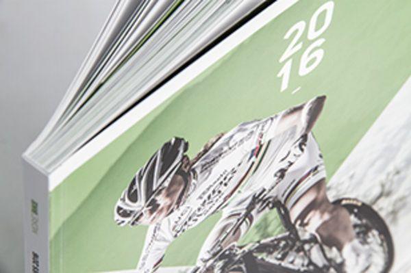 Merida Bikes Catalogue 2015