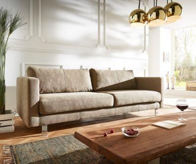 Die besten 25+ Braune Couchkissen Ideen auf Pinterest braune - wohnzimmer landhausstil braun