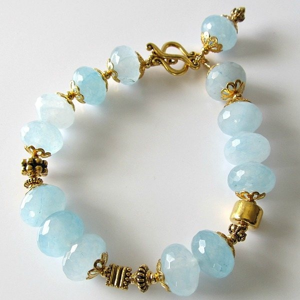 17 best images about amazonite jewelry on pinterest