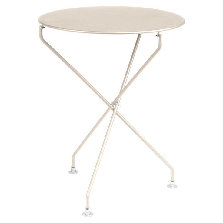 Inspirational Kleiner Tisch Tertio Balkontisch oder Garten Beistelltisch
