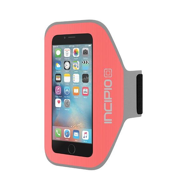 iPhone 6 Armband | iPhone 6 Running Case | Incipio