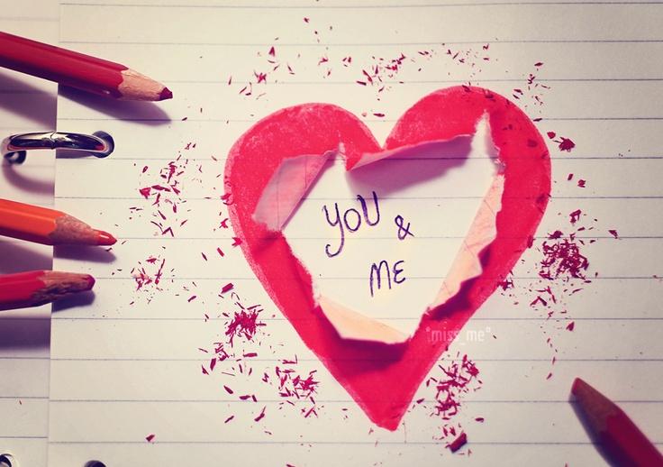 www.missmeph.blogspot.com