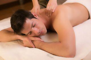 Saiba tudo sobre a Massagem Desportiva, a massagem do mês de Junho no Float in, no Blog do Float in Spa!