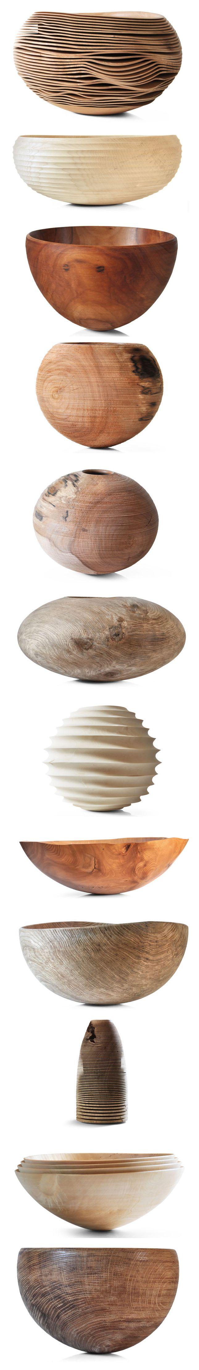 Wooden bowls에 관한 상위 25개 이상의 Pinterest 아이디어  프랑스 ...
