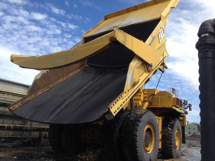 17 best images about heavy equipment 2 on pinterest for Equipement sdb