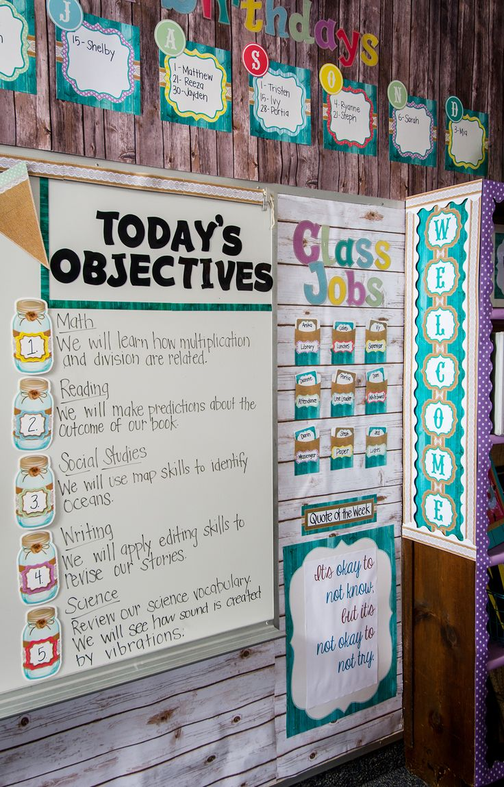 Classroom Decor Shabby Chic ~ Best ideas about vintage classroom decor on pinterest