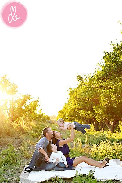 family pose: Family Pics, Photo Ideas, Family Photos, Photo Inspiration, Family Photography