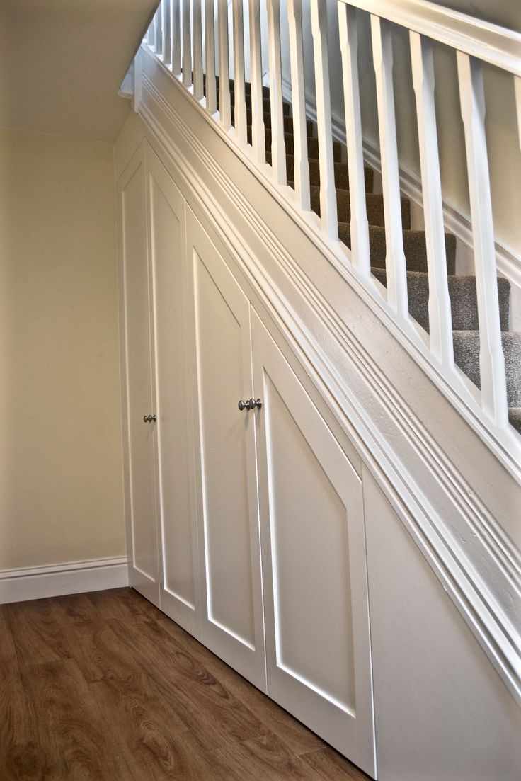 Cabinets Under Stairs 11 best under stair cabinets images on pinterest | bespoke
