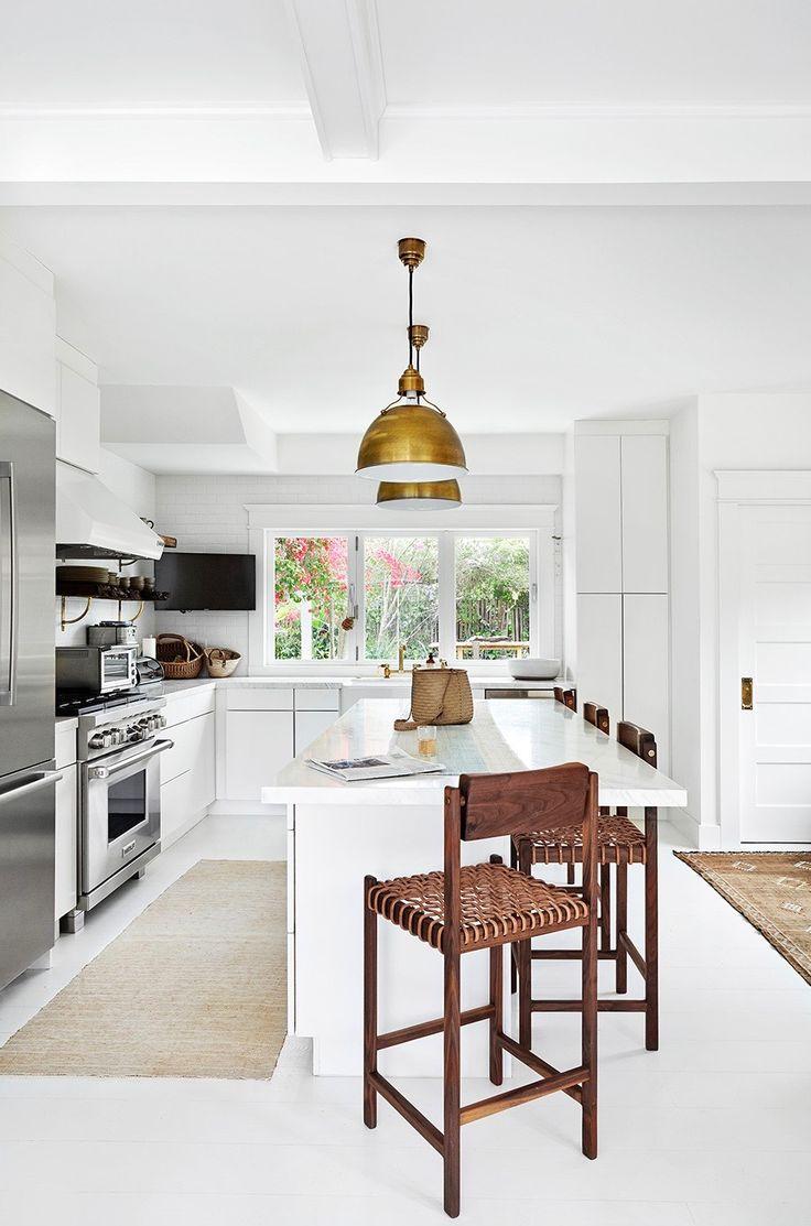 1043 best Kitchen & Dining images on Pinterest   Kitchen dining ...