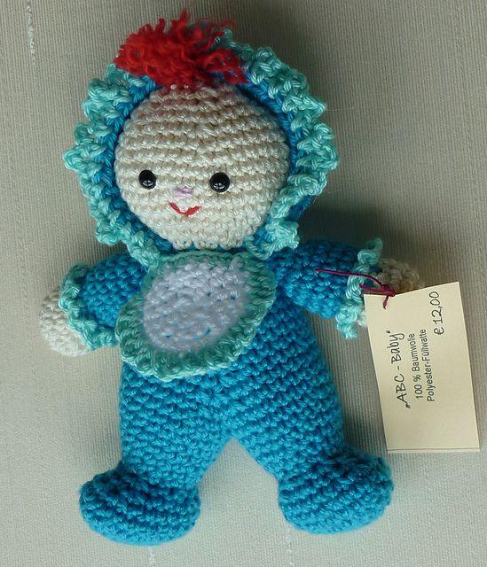 Amigurumi Free Pattern Ravelry : Best images about yarn on pinterest free pattern