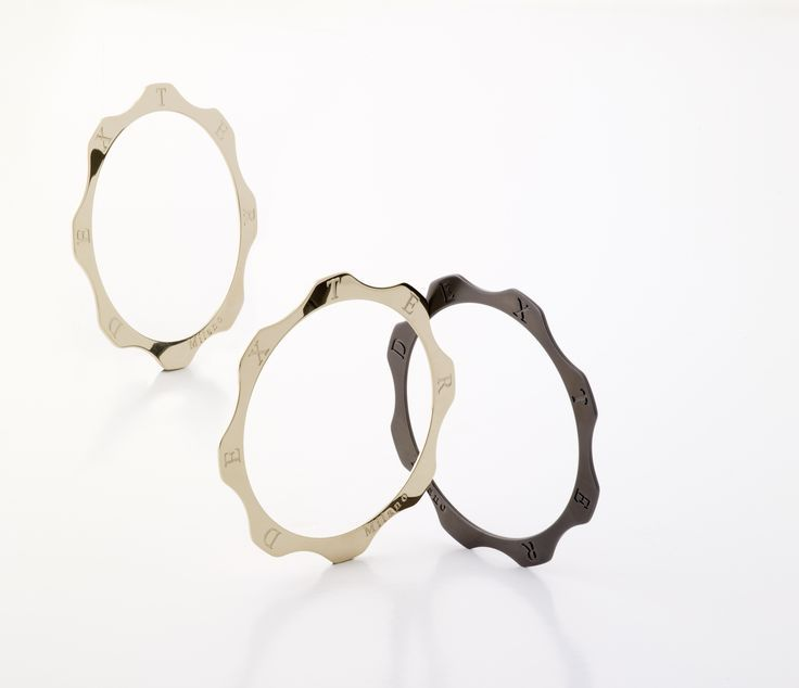 Scarf holders Bracelets - Fermasciarpe e Bracciali #DexterMilanoJewelry #Jewelry #Bracelet #Scarfholder #Fashion #Art #Accessories #TimeMachine @DEXTER Milano #Gear #Ingranaggio #Bracciale #Fermasciarpa #Accessori #Gioielli