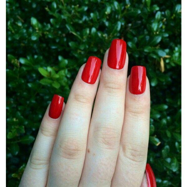 546 best Nails images on Pinterest | Arte de uñas, Bajo los ojos y ...