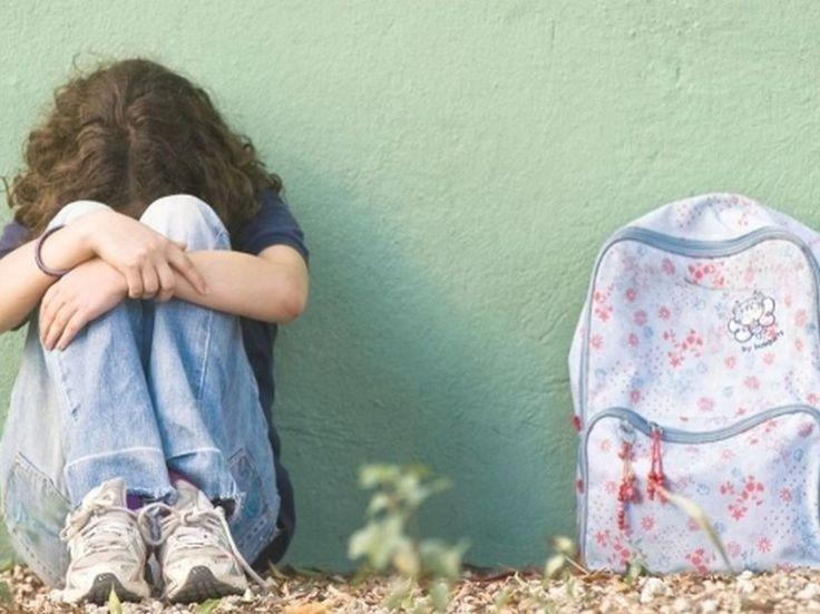 Detenidos cuatro menores en Alicante por acosar a una compañera de clase