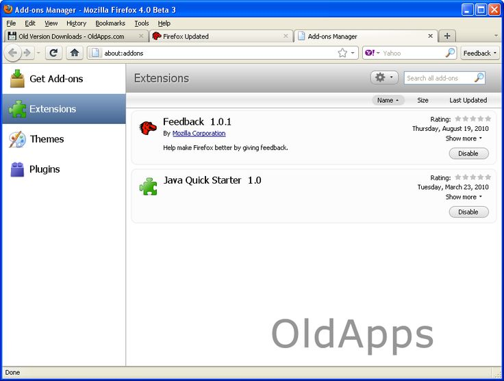microsoft windows 8.1 rtm x86 serbia latin dvd wzt download