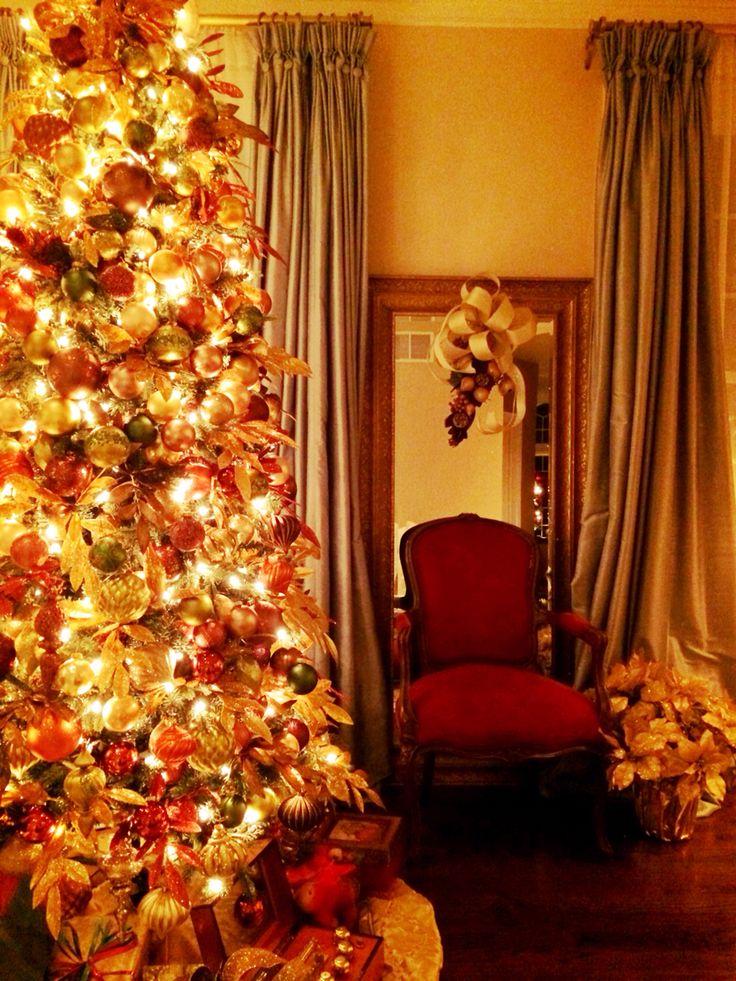 Qvc Com Christmas Decorations