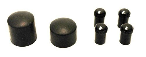 1995-2005 Chevy GM Truck Car SUV Delco Radio Knobs Kit Sets. Newly Manufactured Replacement Knob for Factory GM Radio. Fits specific SUV Truck models of Chevrolet, GMC, Cadillac.