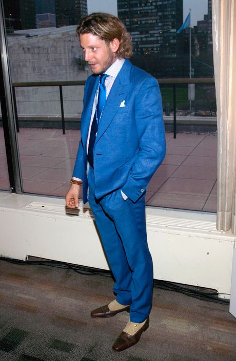 A man with panache!  Lapo Elkann    Google Image Result for http://gotstylemenswear.com/wp-content/uploads/2011/11/lapo22.jpg