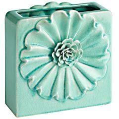223 Best Vases Images On Pinterest Porcelain Flower